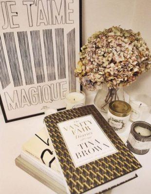 #mustread: 10 najzanimljivijih modnih knjiga svih vremena