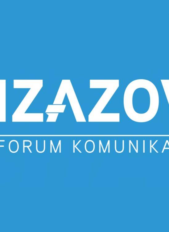 IZAZOV 2020: Don't beautify the world, CHANGE IT!