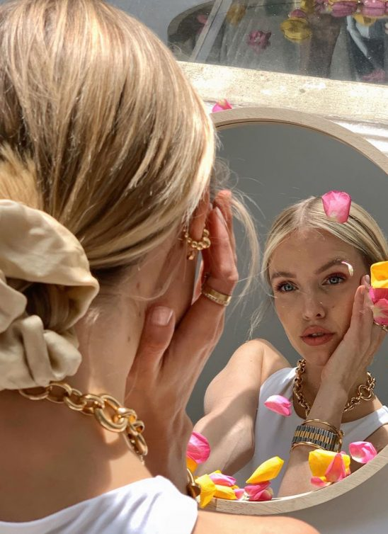 Isprobali smo najhvaljeniji TikTok makeup trend – evo šta smo zaključili