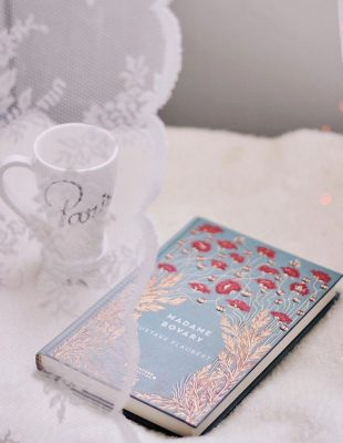 8 feminističkih knjiga koje bi trebalo da pročitaš – odmah!
