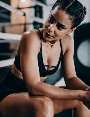 Šta se dešava kada previše vežbaš – i koliko je uopšte previše?