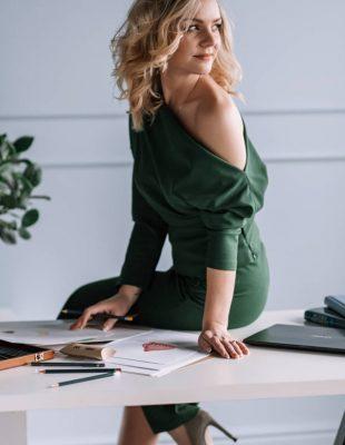 Da li je prezasićenost poslom trenutna ili je potrebno da ga promeniš?