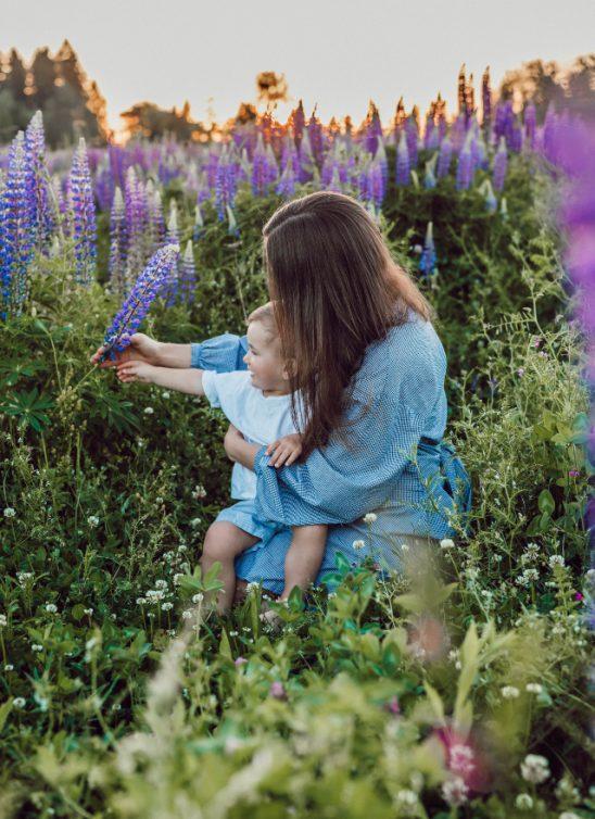 Klimakterični dnevnik: Majka sve to najbolje zna