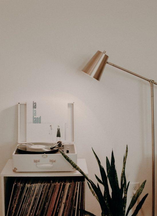 5 lakih i stylish načina da unaprediš izgled svoje dnevne sobe