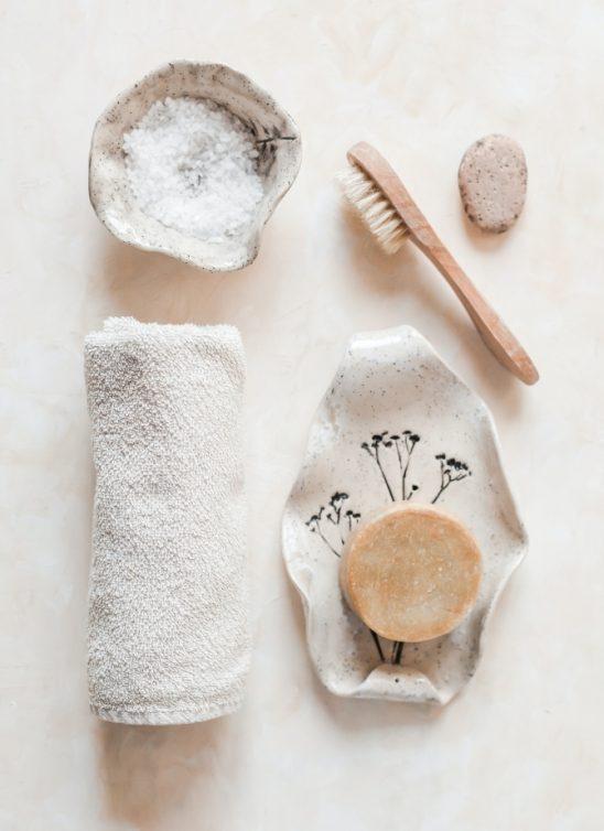 """Suvo četkanje kože: Nikad popularniji tretman, ali šta zapravo """"radi""""?"""