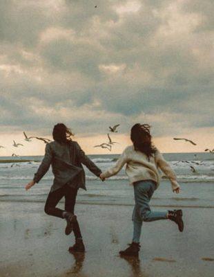 Emotivna reciklaža – kad stara ljubav postane nova