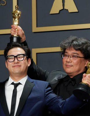 Sve što treba da znaš o dodeli Oskara 2021.