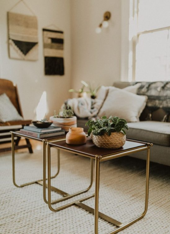 Duh Južne Amerike u tvom domu: 4 ključna pravila trenutno najpopularnijeg stila u uređenju enterijera