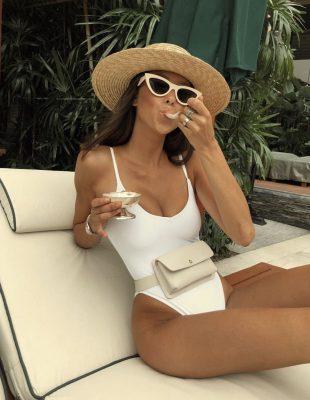 Modeli naočara za sunce koji će biti popularni ovog leta