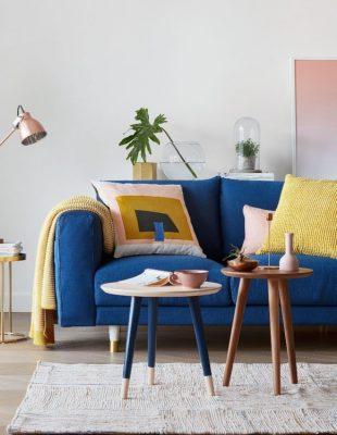 Unesite boju sreće u svoj dom
