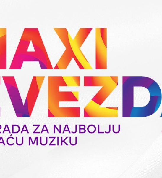 NAXI ZVEZDA 2020: Zdravko, Aleksandra, Severina i Sergej najbolji među najboljima!