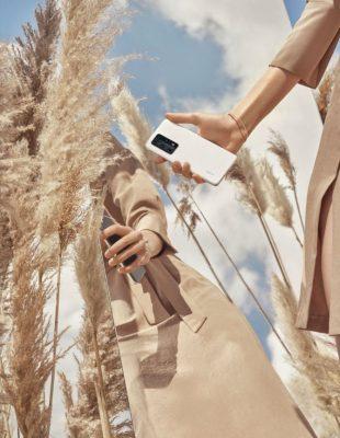 3 razloga zašto je novi Huawei P40 Pro+ pravi izbor za tvoj novi mobilni telefon