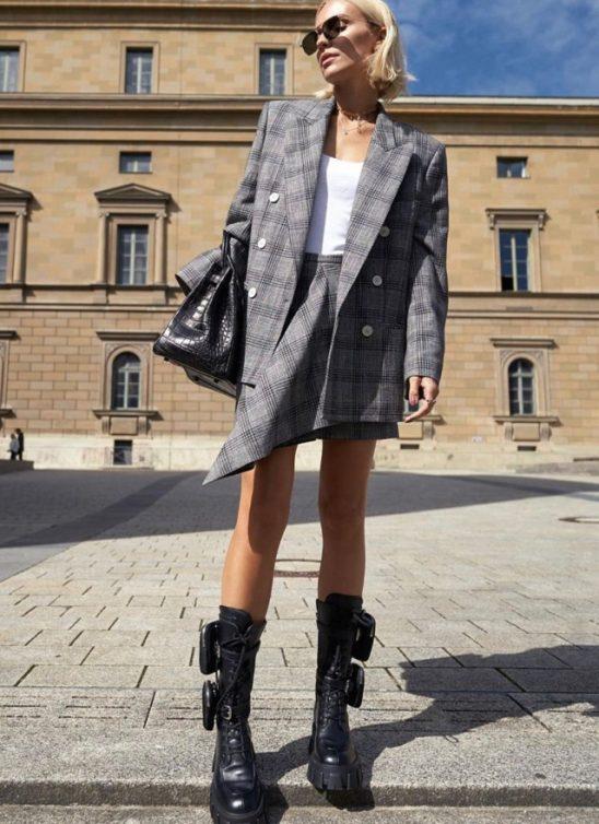 7 vintage modnih trendova koji su i dalje popularni