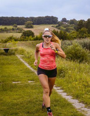 #5stories: Priča o Snežani i njenom putu od devojčice sa astmom do prvakinje u planinskom trčanju!