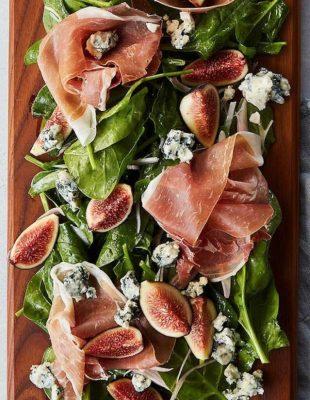 #foodinspo: Salate koje ćeš zapravo voleti da jedeš