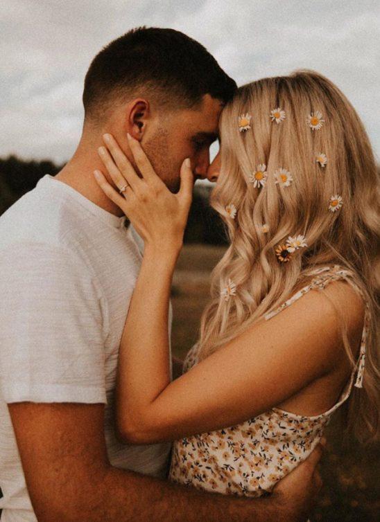 Zašto je ljubav izrastanje, a ne osećanje