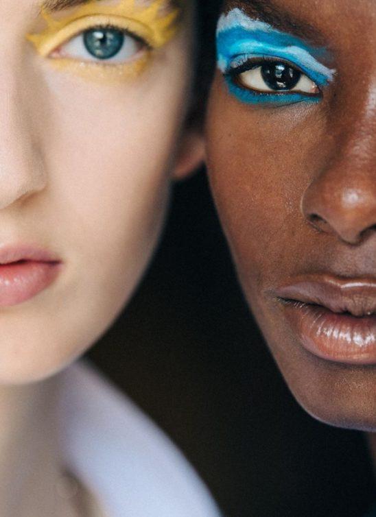 Adam Katz – predstavnik nove generacije modnih fotografa