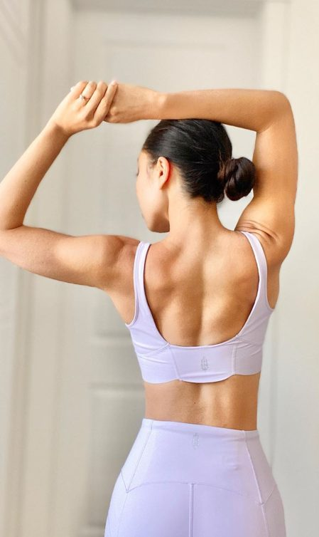 Yoga vs Pilates – šta je najbolje za vas?