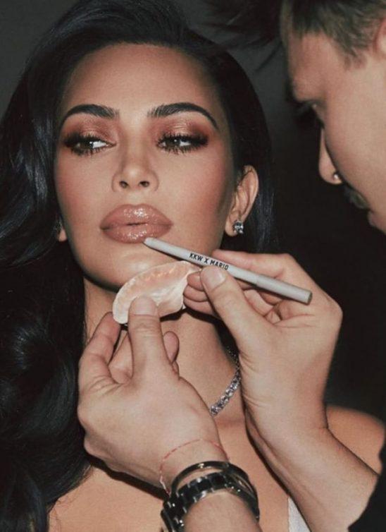 10 najboljih makeup artist-a na Instagramu