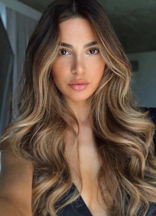 Kako da učinite svoju kosu mekšom?