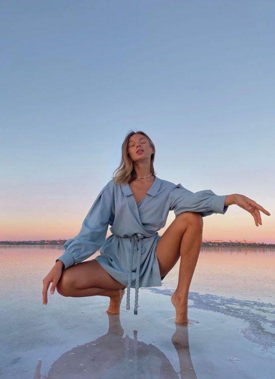 Kako stres utiče na našu kožu?
