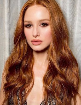 Najpopularnije boje kose ove jeseni