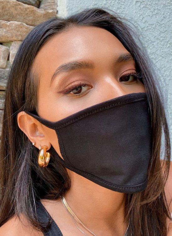 """Šta su """"maskne"""" i kako ih se rešiti?"""