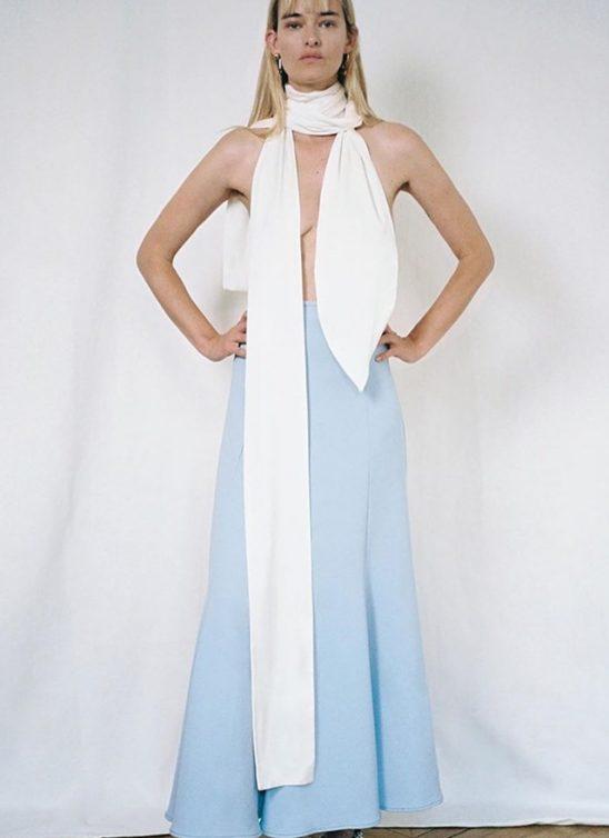 Nova kolekcija australijanske dizajnerke Kim Ellery za žene sa stilom