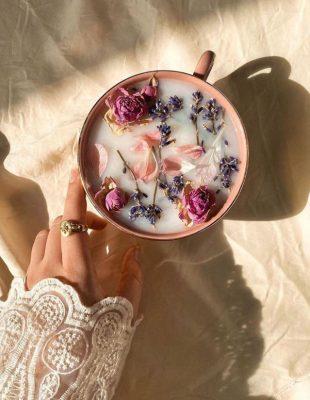 #instagraminspo: Kako da na kreativan način dekorišete hranu i piće