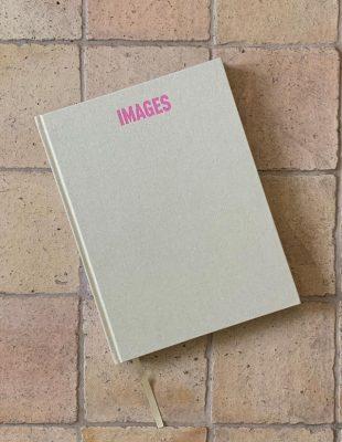 Modni dizajner Jacquemus izdaje novu knjigu fotografija