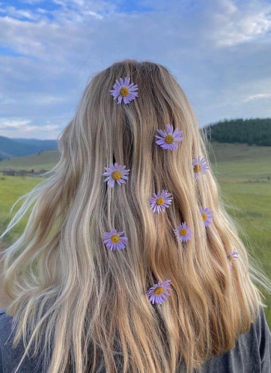 #tipsandtricks: Posvetli sama svoju kosu kod kuće – limunom