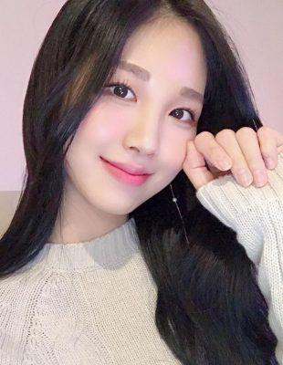 Probajte korejsku skincare rutinu u 10 koraka