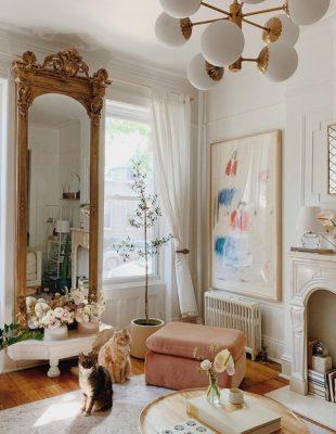 7 Instagram trendova kojim ćete osvežiti svoj dom