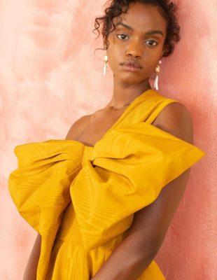 #trendalert: Na jesen volimo nijanse žute