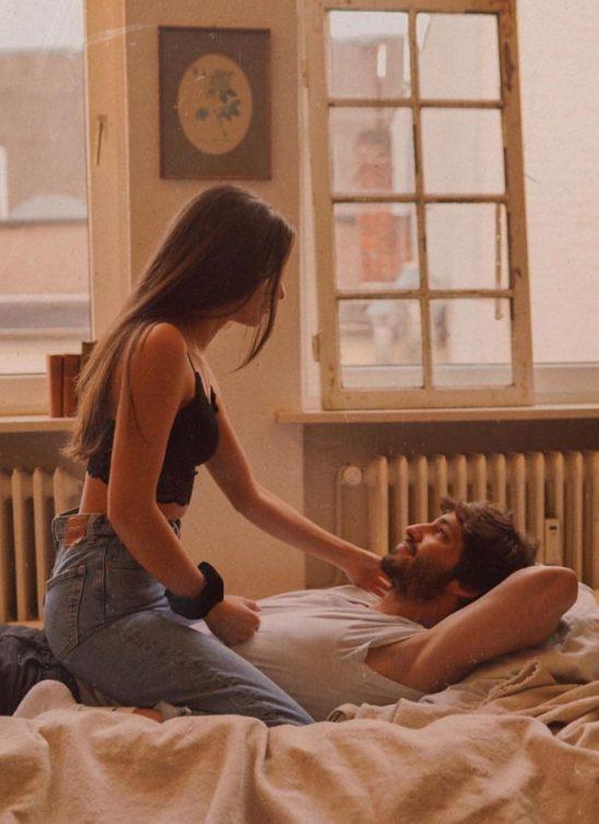 Kako da hendluješ neuzvraćenu ljubav