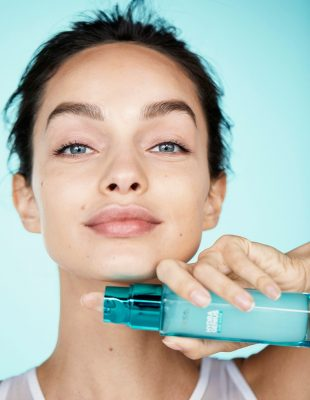 Genijalni saveti za blistavu i osveženu kožu tokom celog dana koje verovatno nisi isprobala