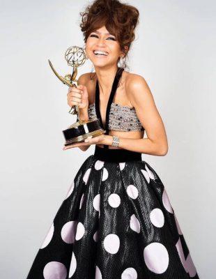 Sve što se desilo na 72. dodeli Emmy nagrada!