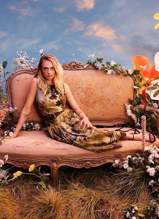 Amazon lansira luksuznu modnu platformu
