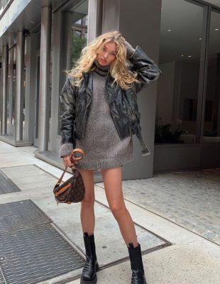 #trendalert: Comeback cipela sa visokom platformom