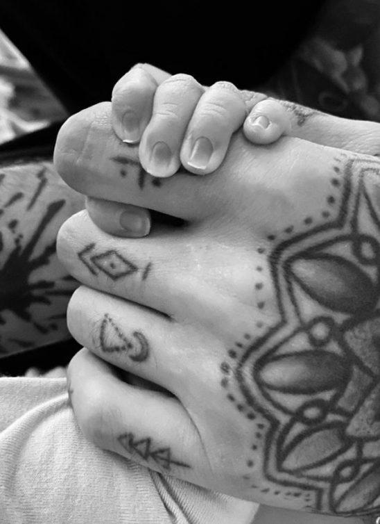Gigi Hadid i Zayn Malik dobili su prvo dete!