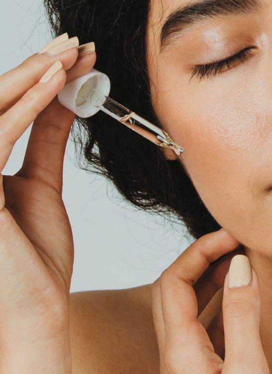Vitamin C je natraženiji beauty sastojak u 2020. godini, a evo zašto je ključan u nezi lica