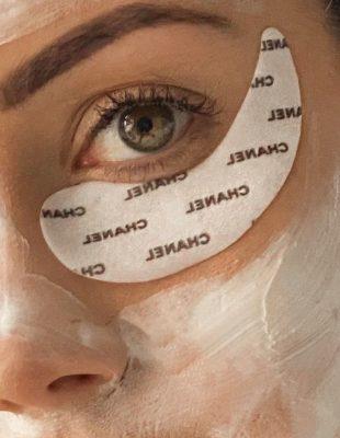 6 saveta koji će pomoći da ublažite tamne kolutove ispod očiju