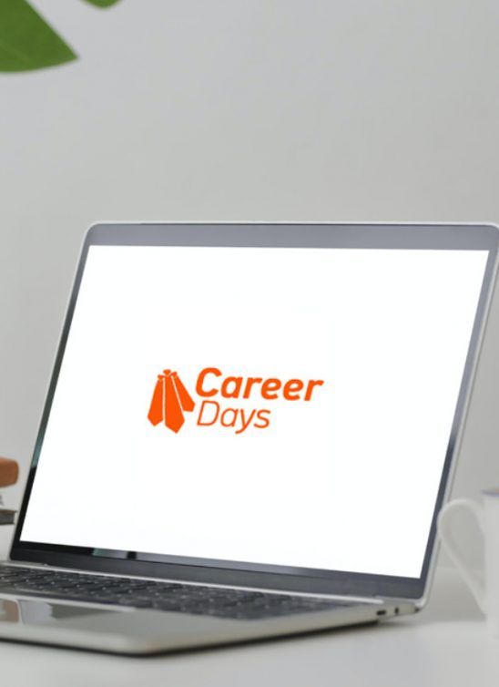 Career Days 2020 – Karijera te zove