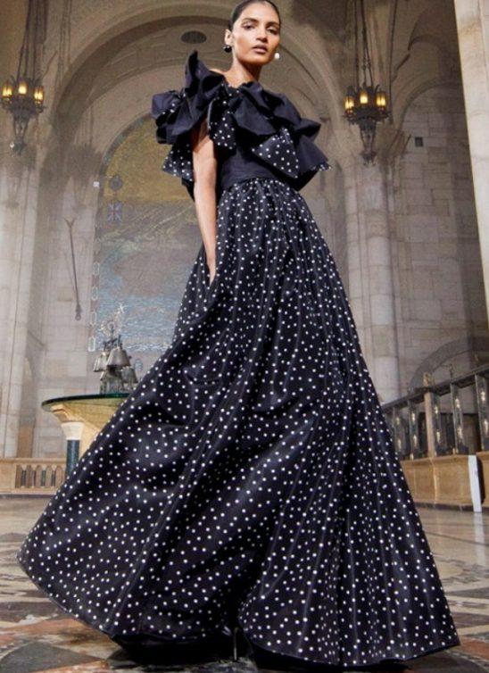 #fashionreport: Trendovi sa Nedelje mode u Parizu