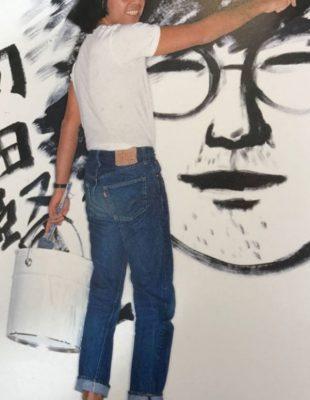 Sećanje na Kenzō Takadu – modnog dizajnera koji je pomerio granice