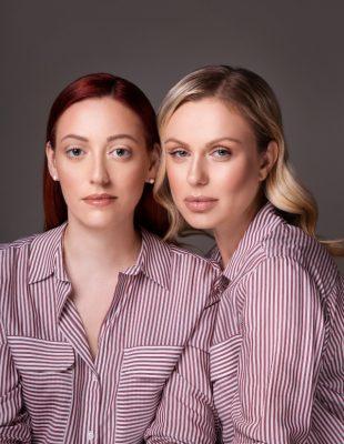 5 koraka u ANTI-AGE beauty rutini i efekat koji smo primetile kada smo je redovno primenjivale