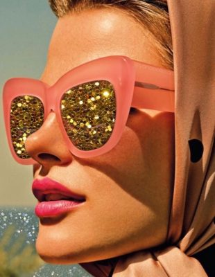 Može li se rak dojke posmatrati kroz ružičaste naočare?