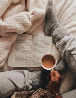 Knjige koje ćemo voleti ove jeseni