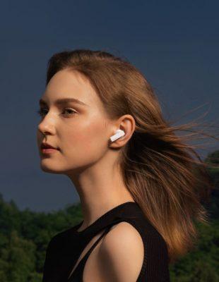 Više od slušalica: Huawei FreeBuds Pro postaće tvoj omiljeni aksesoar za svaki dan