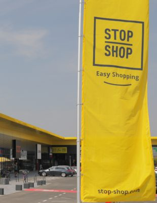 STOP SHOP: Zeleni i Narandžasti šoping vikendi donose sjajne akcije i pristupačne cene